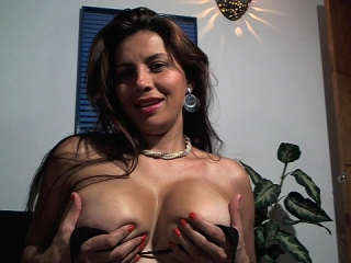 Indexed Webcam Grab of Sofiahot777