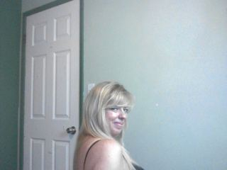 Indexed Webcam Grab of Sufergirl