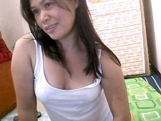 Indexed Webcam Grab of Hotwildnkinky