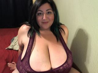 Indexed Webcam Grab of Lucklucy