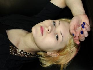 Indexed Webcam Grab of Kastielmarylin