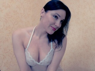 Indexed Webcam Grab of Monica_hotkitty