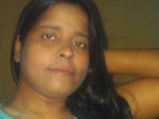 Indexed Webcam Grab of Sexyindian4fun