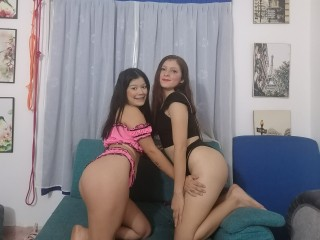 Indexed Webcam Grab of Lady2sex