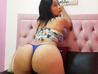 Indexed Webcam Grab of Vanessa_hottie