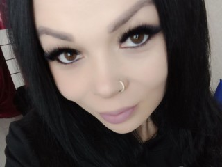 Indexed Webcam Grab of Sweetyvika
