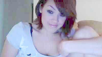 Indexed Webcam Grab of Amayarayne