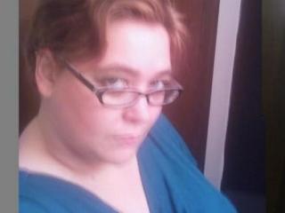 Indexed Webcam Grab of Katalinax