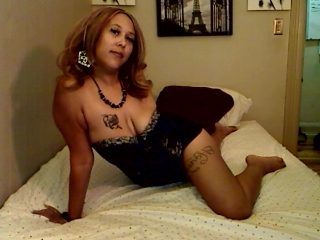 Indexed Webcam Grab of Honeysweetxxx