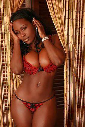 Indexed Webcam Grab of Blackbeauty1