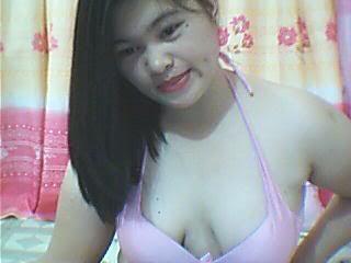 Indexed Webcam Grab of Hotrevi