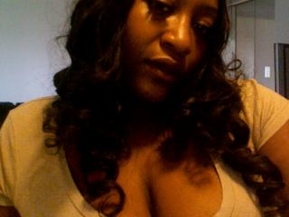 Indexed Webcam Grab of Thickcoconympho