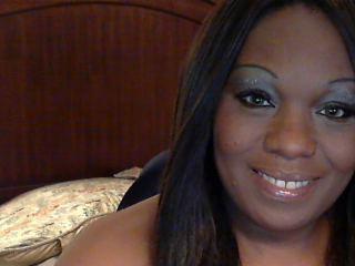 Indexed Webcam Grab of Bbwliquidlover