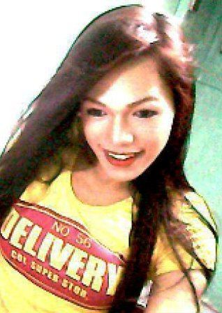 Indexed Webcam Grab of Bitchydolly