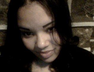 Indexed Webcam Grab of Lovelycasey1