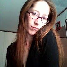 Indexed Webcam Grab of Sprettymoma