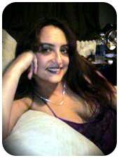 Indexed Webcam Grab of Dfallen_angel