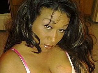 Indexed Webcam Grab of Jacqueline_johnson