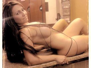 Indexed Webcam Grab of Erotic_angelina