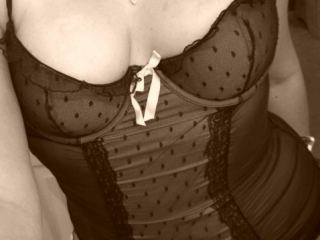 Indexed Webcam Grab of _slavegirl_