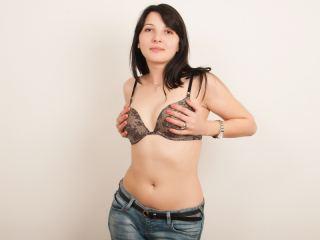 Indexed Webcam Grab of Brandyskye