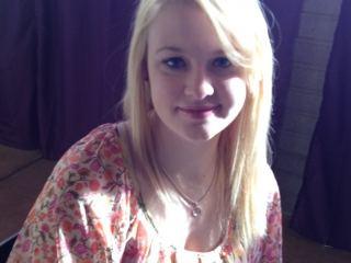 Indexed Webcam Grab of Blonde_girlxoxo