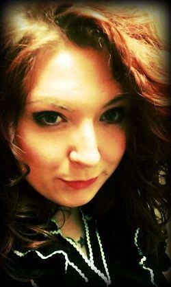 Indexed Webcam Grab of Savannahwhite05