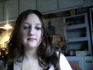 Indexed Webcam Grab of Sexynakitaaa0