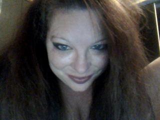 Indexed Webcam Grab of Lydiarose