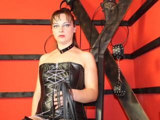 Indexed Webcam Grab of Mistressmaryl