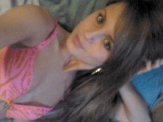 Indexed Webcam Grab of Sexy_abby