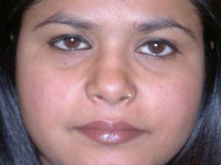 Indexed Webcam Grab of Indianbaby