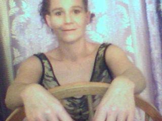 Indexed Webcam Grab of Little_teasexxx