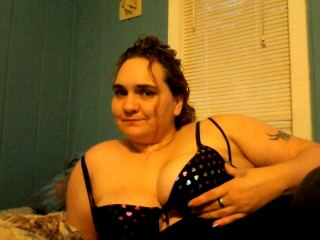 Indexed Webcam Grab of Double_trouble_fun_hot