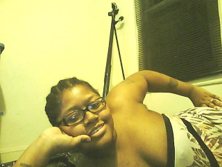 Indexed Webcam Grab of Hotcookmom