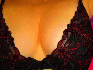 Indexed Webcam Grab of Niceone01