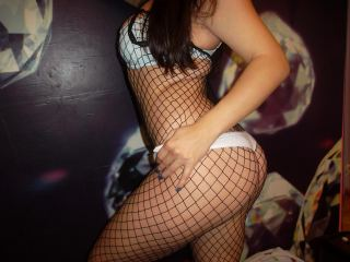 Indexed Webcam Grab of Dirtysexyass