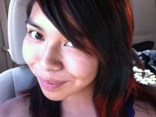 Indexed Webcam Grab of Jessica_lonki