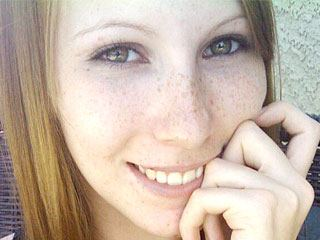 Indexed Webcam Grab of Roxanne_richards