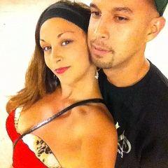 Indexed Webcam Grab of Lynn_an_rexx_sexsexsex