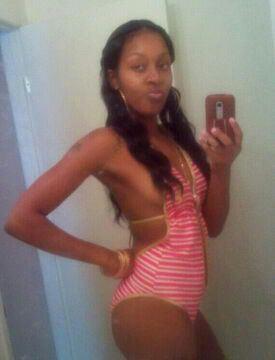 Indexed Webcam Grab of Stephaniemarie