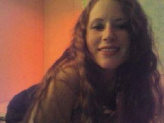 Indexed Webcam Grab of Mia_nicole