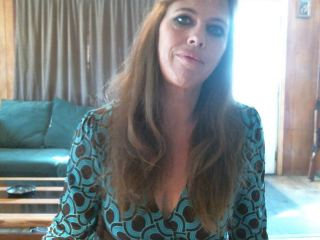 Indexed Webcam Grab of Countrygirl0520200