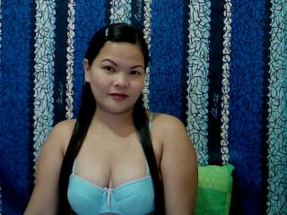 Indexed Webcam Grab of Sabrinnakhim