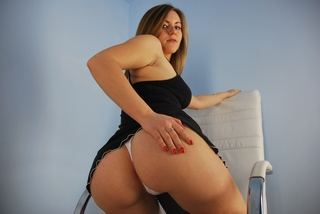 Indexed Webcam Grab of Ashleysquirtair