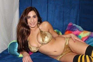 Indexed Webcam Grab of Stacyjacobs