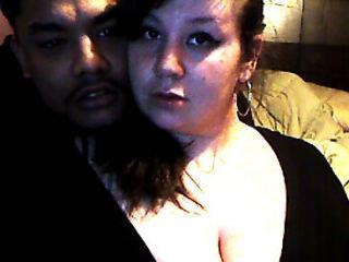 Indexed Webcam Grab of Bbwluvs2sex