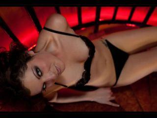 Indexed Webcam Grab of Germandream69