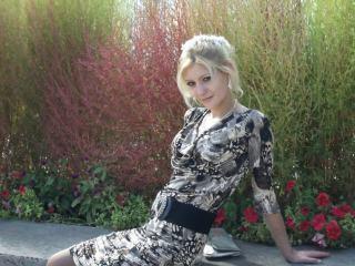 Indexed Webcam Grab of Barbiegirl_