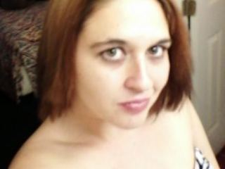 Indexed Webcam Grab of Star_stacy